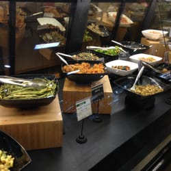 Photo Of Lakewinds Food Co Op Richfield Mn United States