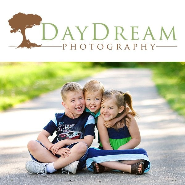 Daydream Photography: Janesville, WI
