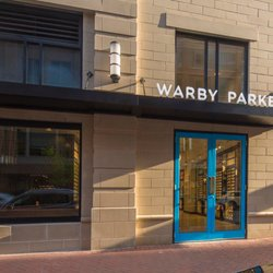 Warby parker 12 photos 23 reviews eyewear opticians 807 photo of warby parker baltimore md united states solutioingenieria Images