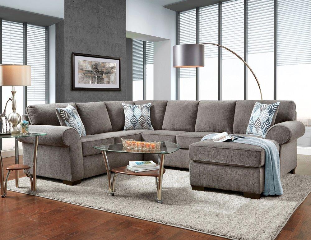 Best Deal Furniture Mattress Gift, Best Deal On Furniture