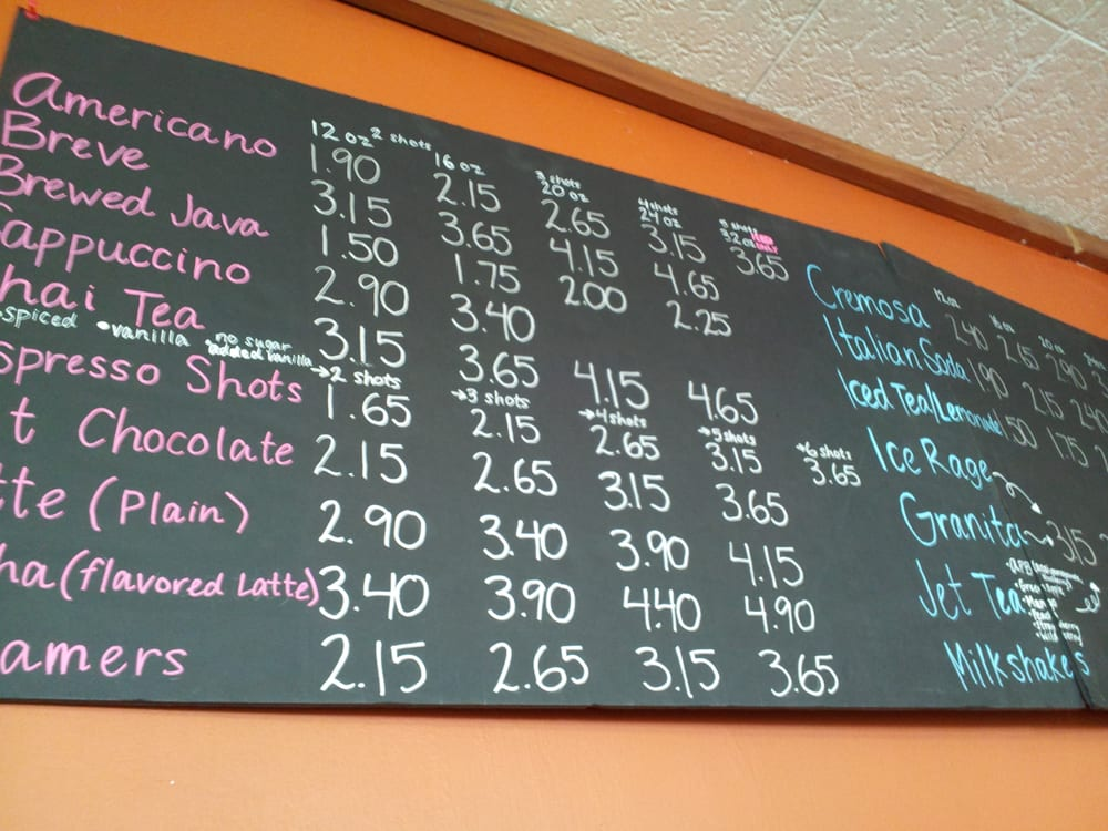 The Little Pig: 3685 10th St, Baker City, OR