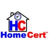HomeCert