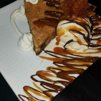 Better Than Sex Dessert Restaurant 24