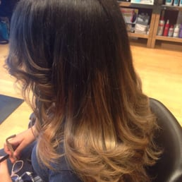 Alter hair salon 13 fotos friseur 207 broadway for About you salon bayonne nj