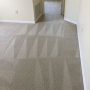 we also specialize photo of veritas carpet cleaning orlando fl united states