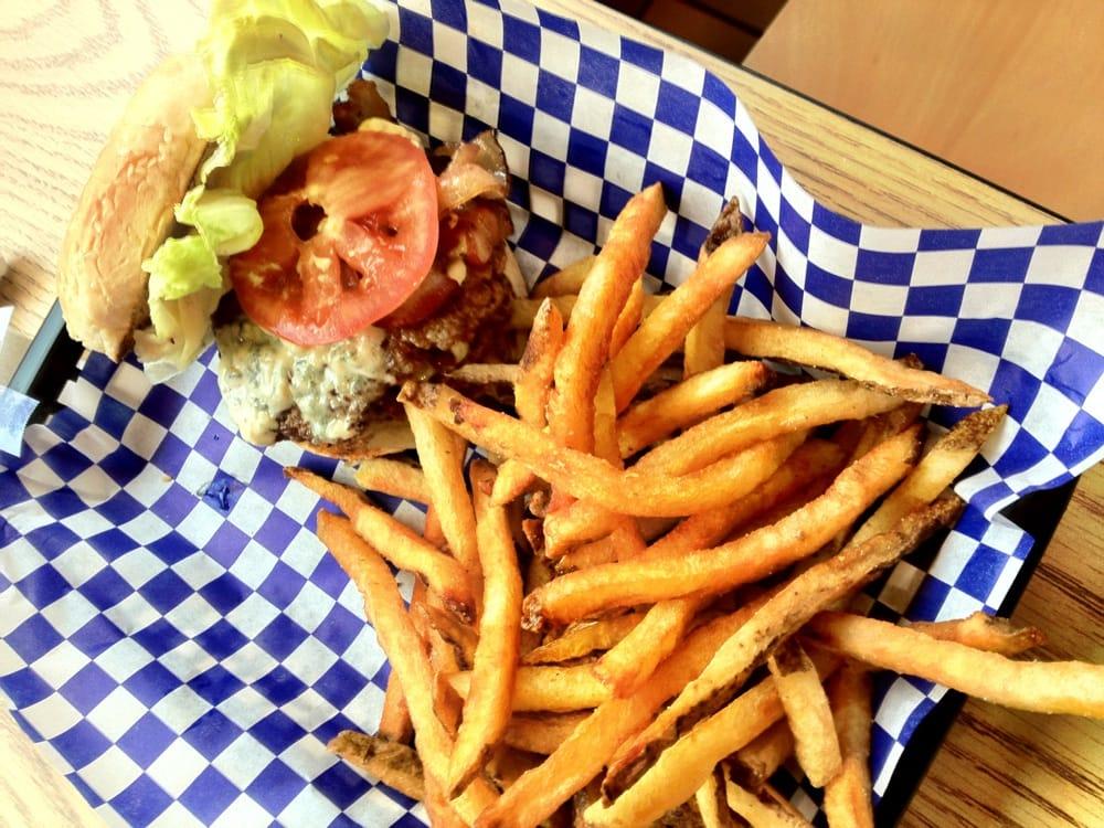 Boardwalk Fries - CLOSED - American (Traditional) - 654 N Dupont Hwy ...