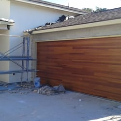 Photo of Southwest Garage Door of Houston - Sugar Land TX United States & Southwest Garage Door of Houston - 15 Photos u0026 49 Reviews - Garage ...