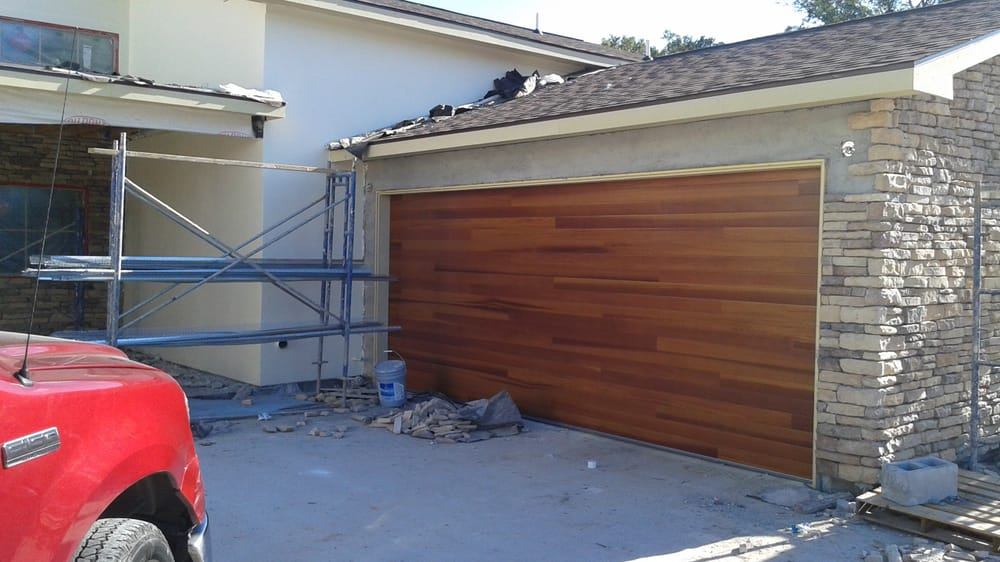 Southwest Garage Door Of Houston  15 Photos & 50 Reviews. Best Place To Buy Garage Door Opener. Therma Tru Door Reviews. French Door Range. Garage Workshop For Sale. White Curio Cabinet Glass Doors. Blum Door Hinges. Double Front Doors For Sale. Prefabricated Garages For Sale