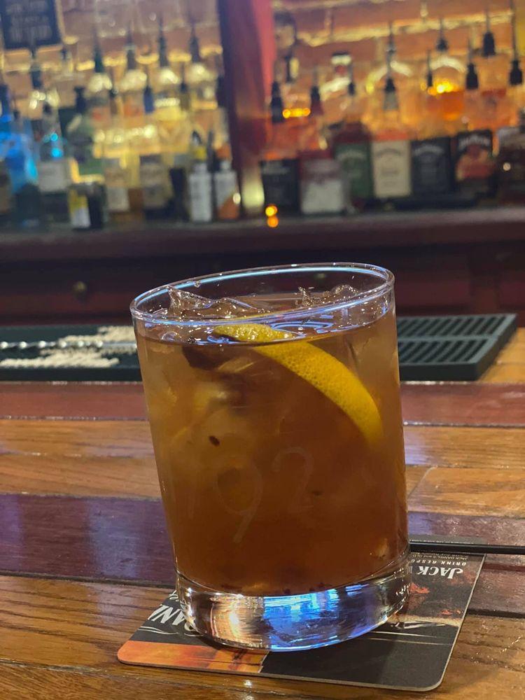 Milford Tavern: 24 S Walnut St, Milford, DE