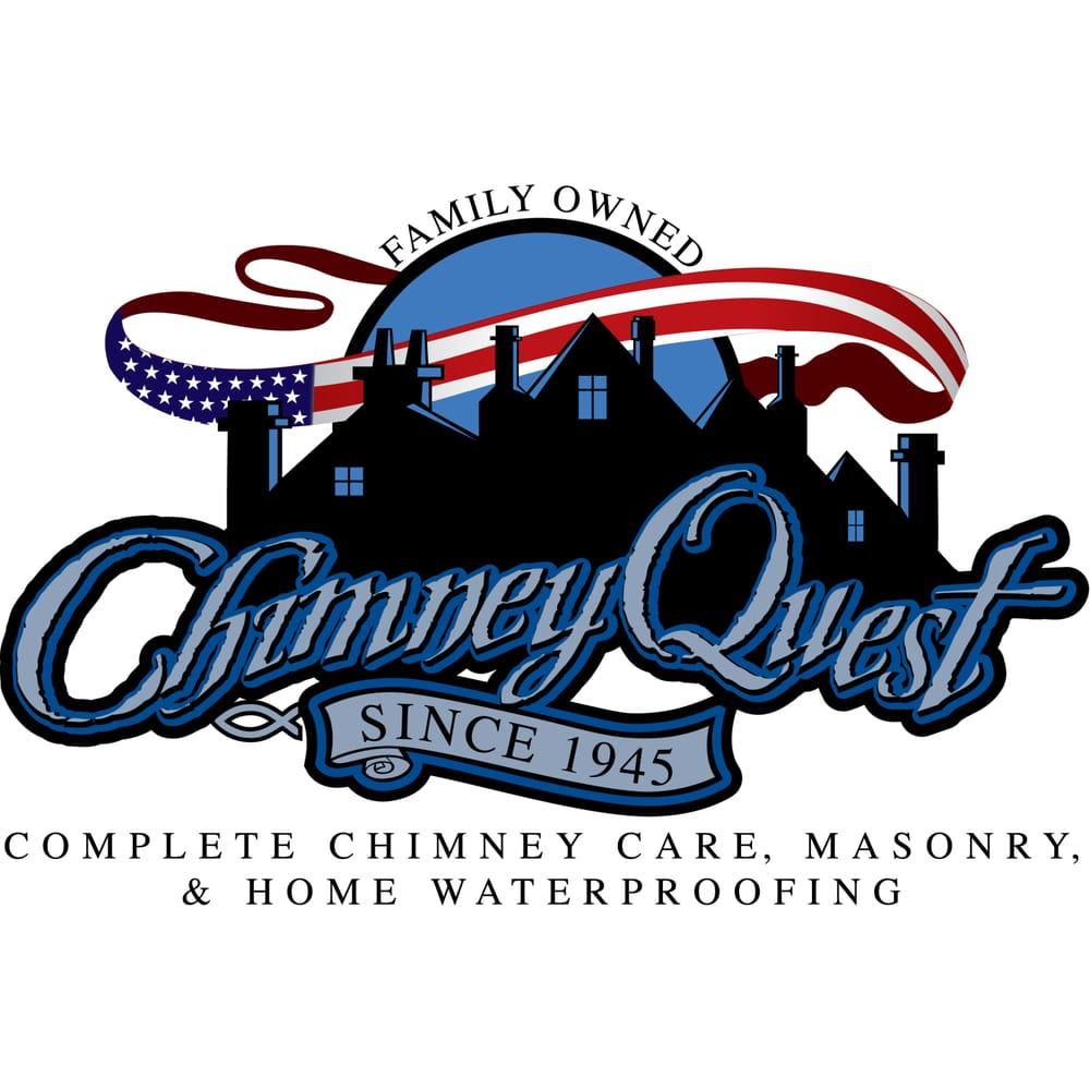 Chimney Quest: 1915 Hwy 12 S, Ashland City, TN