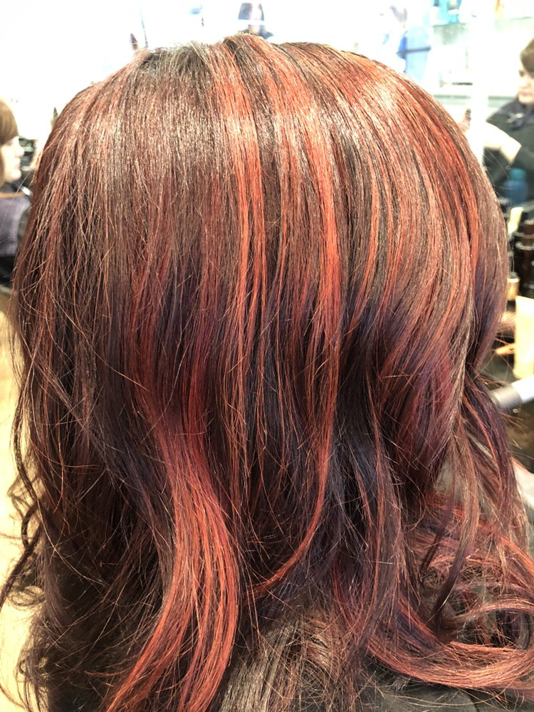AD Hair Studio by Alice Hair: 1324 2nd Ave, New York, NY