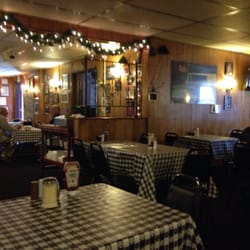 Photo Of Antonetta S Restaurant Rochester Ny United States