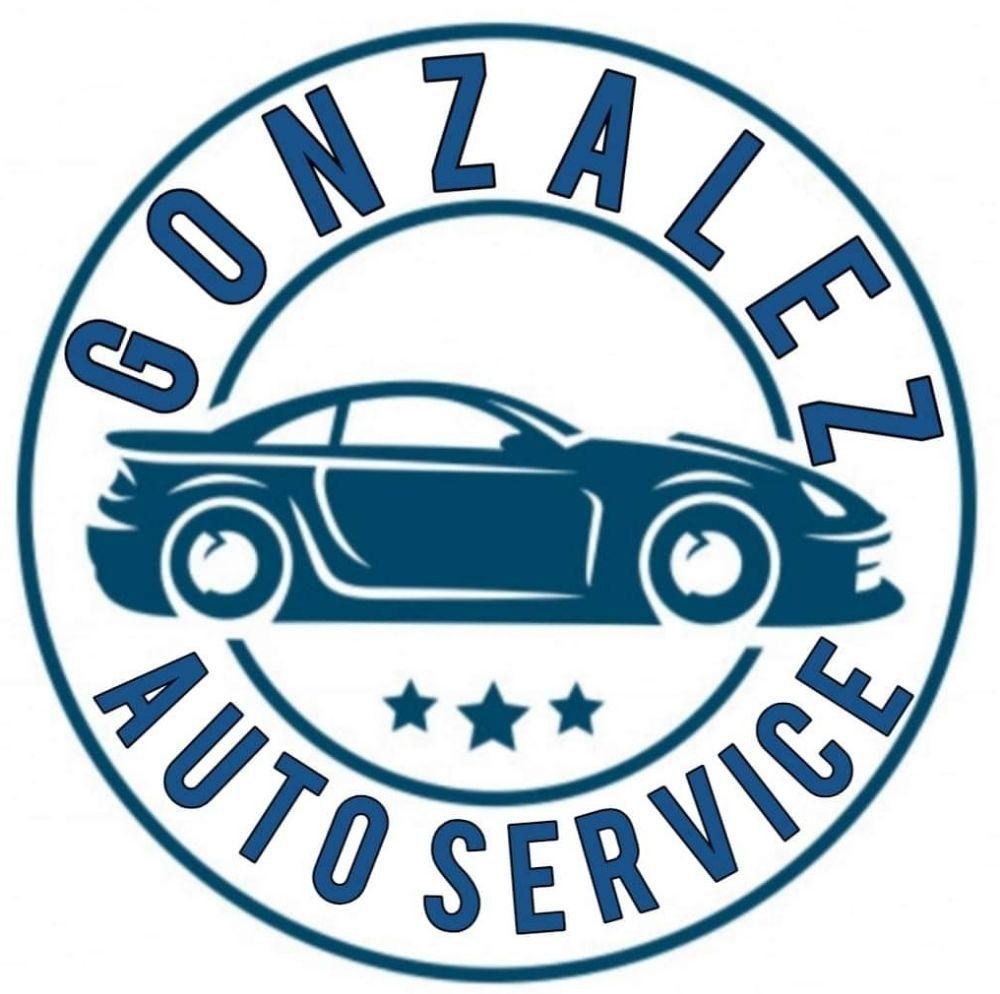 Gonzalez Auto Service: 622 Dell Dale St, Channelview, TX
