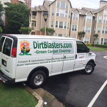 Photo Of Dirt Blasters Carpet Cleaning Atlanta Ga United States This Top