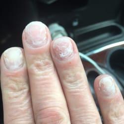 Cici Nails Spa - 11 Reviews - Nail Salons - 3212 E Calumet St ...