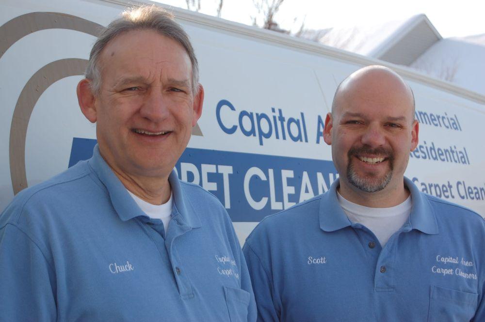 Capital Area Carpet Cleaners: 275 Cumberland Pkwy, Mechanicsburg, PA