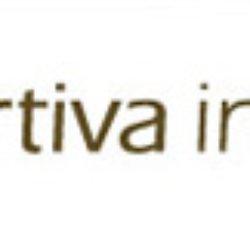 Photo of Cortiva Institute - Boston - Watertown, MA, United States