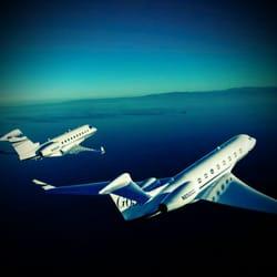Flightstar Capital Partners - 20 Photos - Aircraft Dealers