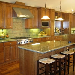 I E Cabinets 14 Photos 31 Reviews Contractors 14660 Raymer