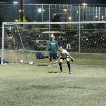 SESSIONS TRAINING SOCCER