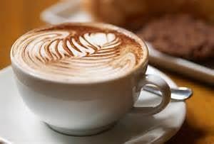 Polcari's Coffee: 105 Salem St, Boston, MA