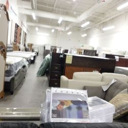 Bon Photo Of Bobu0027s Discount Furniture   Long Beach, CA, United States