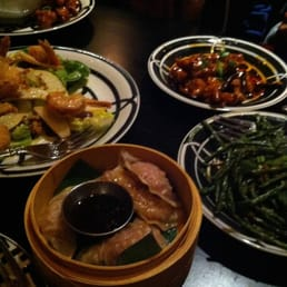 Chinese Food In Mammoth Lakes Ca