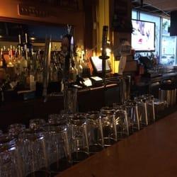 Hunan Number One Restaurant Bar Arlington Va