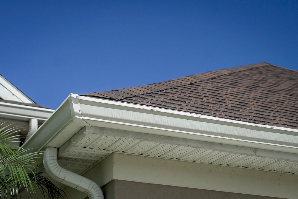 Roofing & Restoration Services of America: 104 W Frisco Ave, Eureka, MO