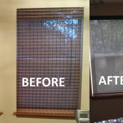 states reviews ls seattle photos of photo wa and shades biz stoneside blinds united