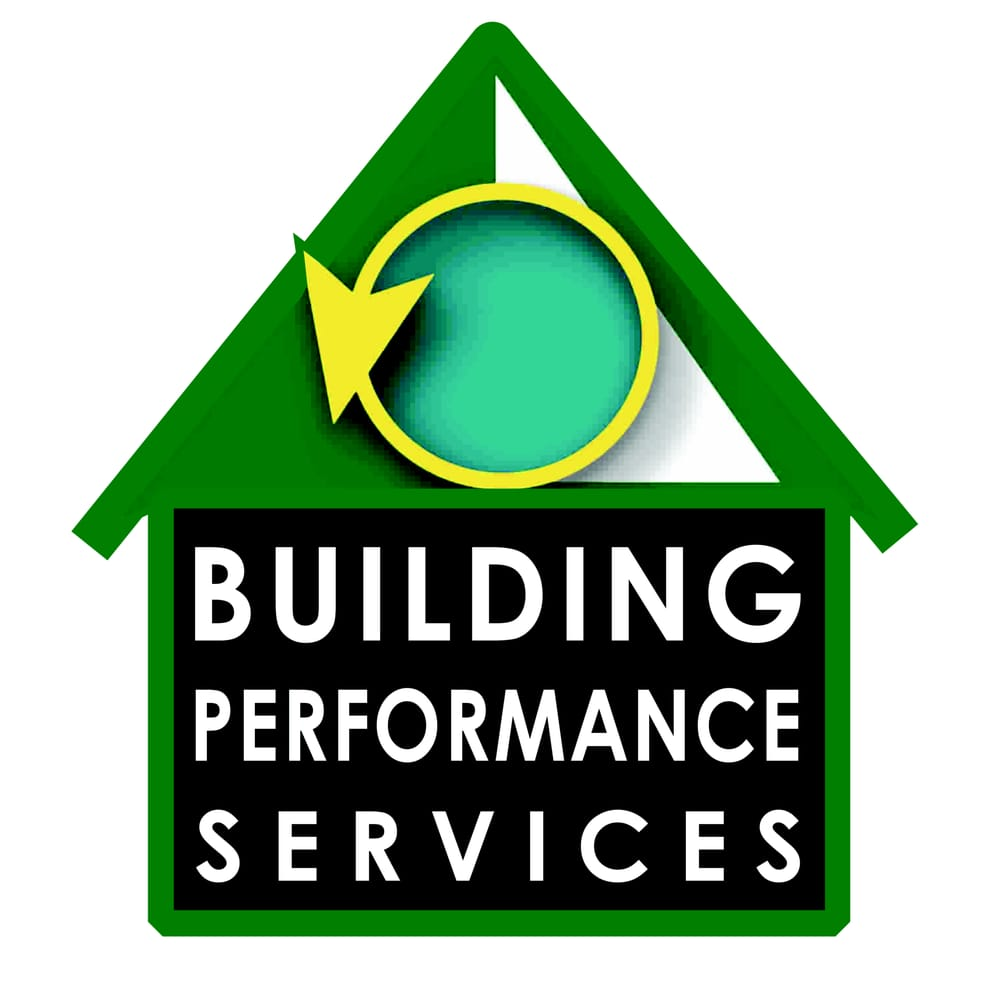 Building Inspection Services : Building performance services home inspection