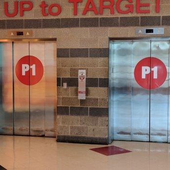 Target - 20 fotos e 72 avaliações - Lojas de Departamento