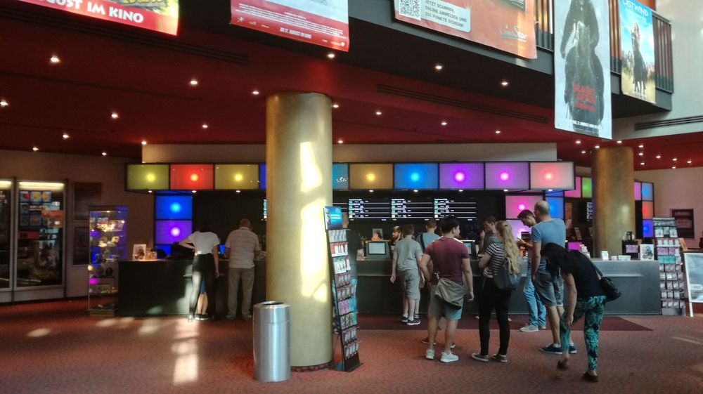 kino mayen stundenhotel sachsen