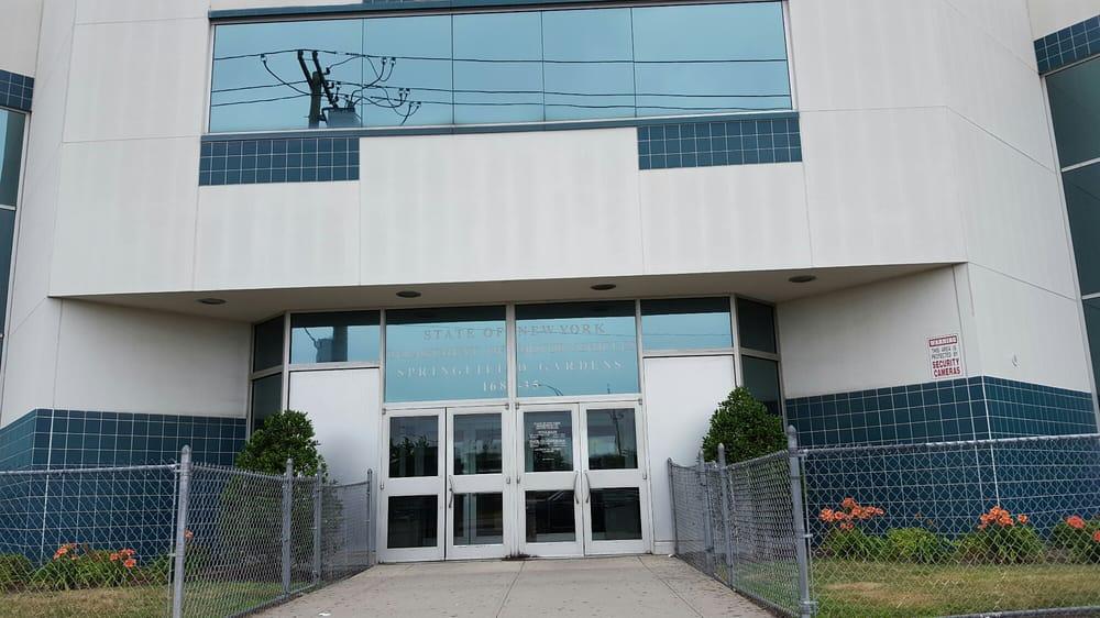 Department Of Motor Vehicles Springfield Gardens 19 Billeder 28 Anmeldelser
