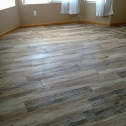 Photo Of Cornerstone Flooring Brokers Glendale Az United States Great Job