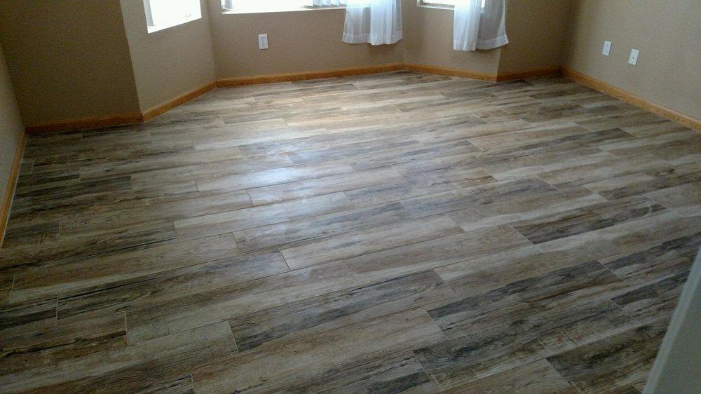 Cornerstone Flooring Brokers 10222 N 43rd Ave Glendale Az Phone Number Yelp
