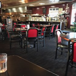 Max S Of Redwood City Closed 116 Photos 368 Reviews
