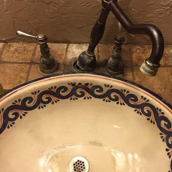 Bathroom Sinks Tucson the hog pit smokehouse bar & grill - closed - 24 photos & 135