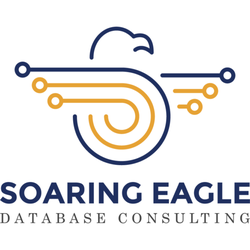 Photo Of Soaring Eagle Database Consulting Apollo Beach Fl United States