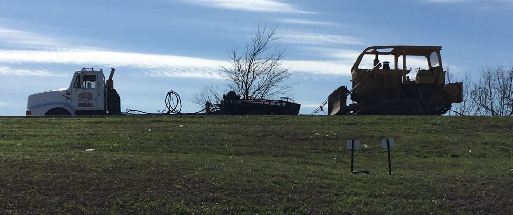 A-Tex Towing: 5526 1/2 W Hwy 290, Austin, TX