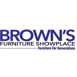 Photo Of Brownu0027s Furniture Showplace   Opelousas, LA, United States