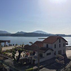 b2ce87d989 La Sacca - Hotels - Via Sempione Sud 50, Stresa, Verbano-Cusio ...