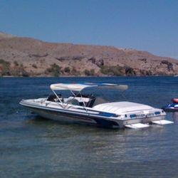 Az Boat Guys 17 Reviews Boat Repair 5107 Hwy 95