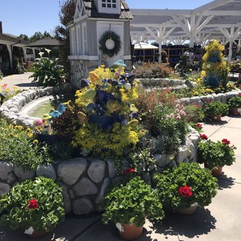 Photo Of Armstrong Garden Centers   San Juan Capistrano, CA, United States