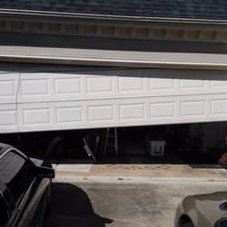 Photo of Dependable Door Company - Angier NC United States & Dependable Door Company - 10 Photos - Garage Door Services - Angier ...