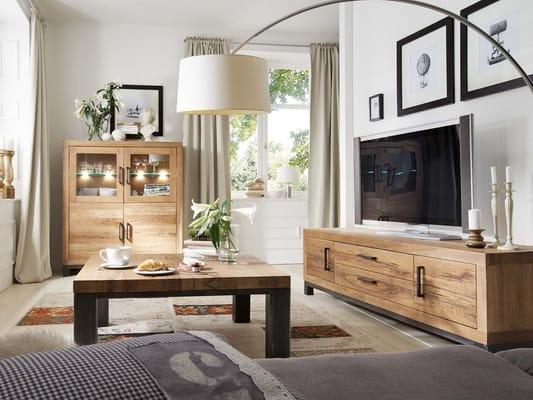 Möbel Kiel up möbel furniture stores barkauer str 56 58 kiel