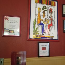 Photo Of Valentineu0027s Restaurant   Freeburg, IL, United States.