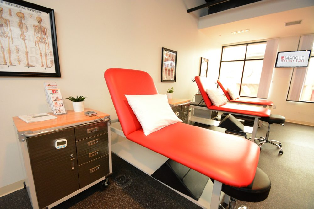 Marque Physical Therapy: 26831 Aliso Creek Rd, Aliso Viejo, CA