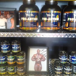 Does muscle burn fat at rest photo 6