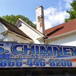 Us Chimney 49 Photos Amp 13 Reviews Chimney Sweeps